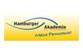 ernaehrungsberater-ausbildung-hamburger-akademie