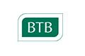 btb-bildungswerk-ernaehrungsberater-ausbildung